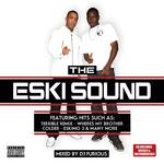 Presents The Eski Sound