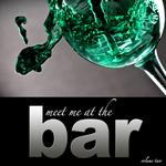 Meet Me At The Bar: Vol 2