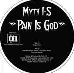 Pain Is God