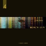 Black Luv