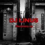 Machinery EP