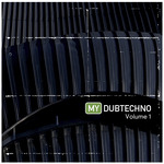 My Dubtechno Vol 1 (unmixed tracks)