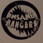 Insane Bangers Vol 9
