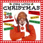 One Love Christmas