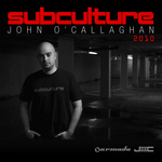Subculture 2010 The Full Versions: Vol 1