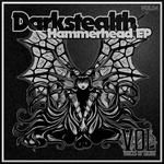 Hammerhead EP