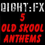 5 Old Skool Anthems