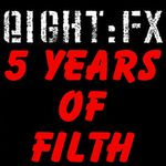 5 Years Of Filth