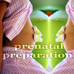 Prenatal Preparation (Creative Progressive House Music)