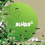 BLNRB EP