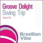 Swing Trip