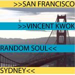 San Francisco To Sydney