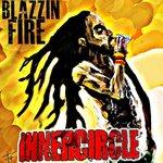 Blazzin' Fire