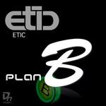 Plan B EP