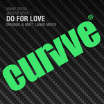 Do For Love (remixes)