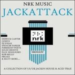 JackAttack