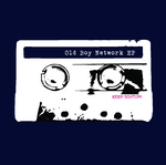 Old Boy Network EP