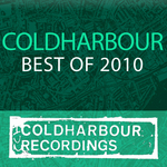 Coldharbour: Best Of 2010