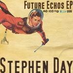 Future Echos