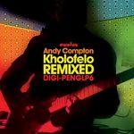 Kholofelo (remixed)