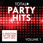 Total Party Hits Vol 1 (unmixed tracks)