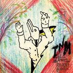 Industrial Panorama EP: Remixes