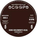 King Solomon's Seal