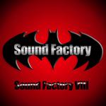 Sound Factory VIII