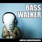 Bass Walker