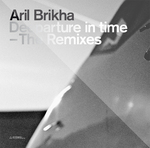 Deeparture In Time (The remixes)