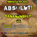 Bananensplit EP