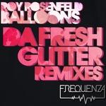 Balloons (remix)