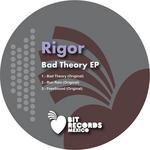 Bad Theory EP