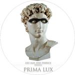 Prima Lux
