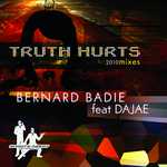 Truth Hurts (2010 mixes)