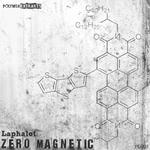 Zero Magnetic