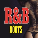 R&B Roots