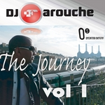 The Journey Vol 1