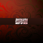 Bonzai Progressive: Best Of 2K10