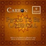 Proud Of Be Oriental EP