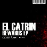 Rewards EP