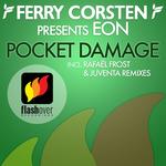 Pocket Damage