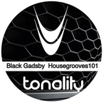 Housegrooves 101