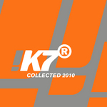 !K7 Collected 2010