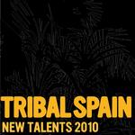 Tribal Spain New Talents Vol 2
