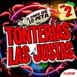 Tonterias Las Justas Vol 2