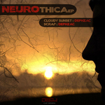 Neurotica EP