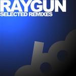 Selected Remixes