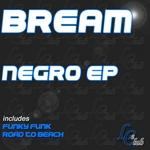 Negro EP