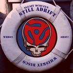 Still Adrift